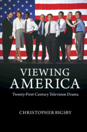Viewing America