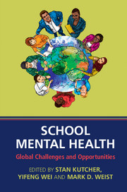 School Mental Health