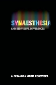 Synaesthesia and Individual Differences
