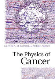 The Biology Of Cancer By Robert Weinberg Pdf