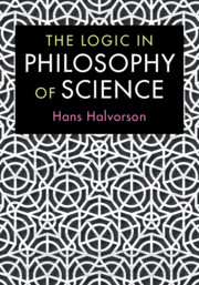 The Logic in Philosophy of Science