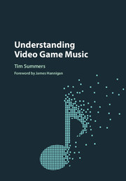 Understanding Video Game Music