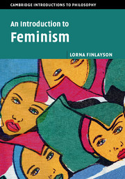 An Introduction to Feminism