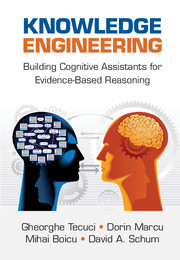 Knowledge Engineering