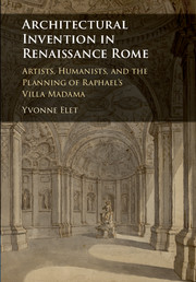 festival architecture rome cambridge studies in the history of architecture