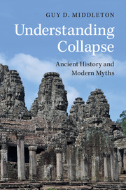 Understanding Collapse