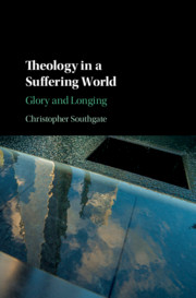 Theology in a Suffering World</I>