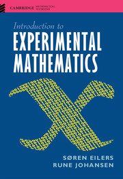 Introduction to Experimental Mathematics