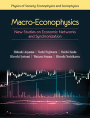 Physics of Society: Econophysics and Sociophysics