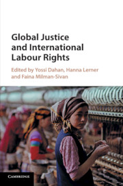 Global Justice and International Labour Rights
