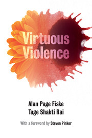 Virtuous Violence by Alan Page Fiske