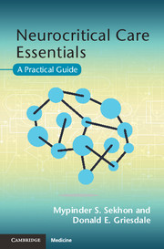 Neurocritical Care Essentials