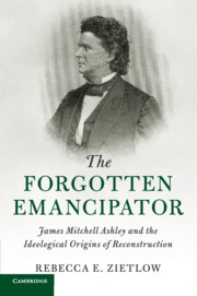 The Forgotten Emancipator