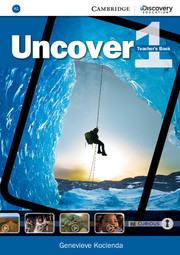 Uncover Level 1