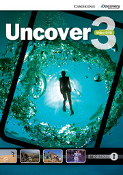 Uncover Level 3
