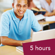 20-hour Online Teacher Development Courses Apps for Teaching and Learning Online Course