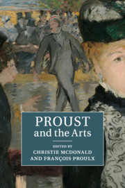 Proust And The Squid Pdf