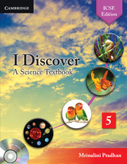 Student Book with CD-ROM