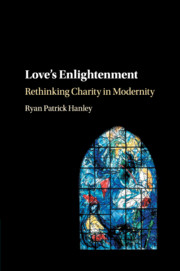 Love's Enlightenment