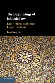 arabic language an entry from macmillan reference usas i encyclopedia of islam and the muslim world i
