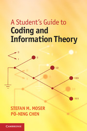 Handbook Of Coding Theory Pdf