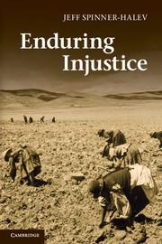 cicero the defense of injustice summary