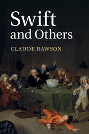 Swift and Others