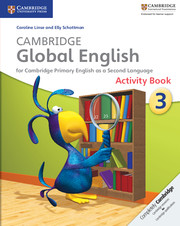 Joe Ousby Cambridge Pdf
