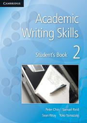 academic writing course uk