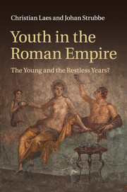 Veyne homosexuality in ancient rome