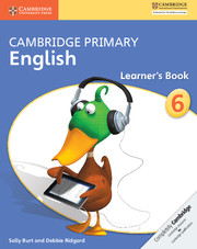Learners' Book