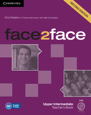 face2face upper intermediate teacher book pdf free download