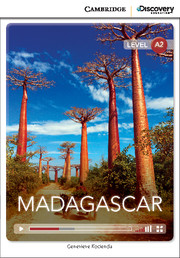 Madagascar Low Intermediate
