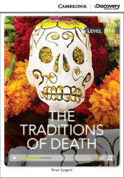 The Traditions of Death Intermediate