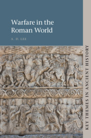 Warfare in the Roman World