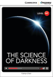 The Science of Darkness Low Intermediate