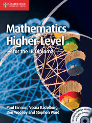 Maths resources | Cambridge University Press