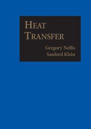 Advanced transport phenomena fluid mechanics and convective heat transfer fandeluxe Choice Image