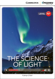 The Science of Light Low Intermediate