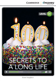 Secrets to a Long Life Intermediate