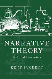 Jonathan Culler Structuralist Poetics Pdf Download