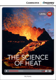 The Science of Heat Low Intermediate