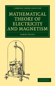 Electricity and magnetism 3rd edition | General and classical