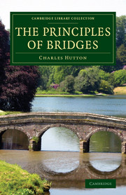 The Principles of Bridges