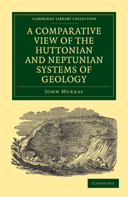 A Comparative View of the Huttonian and Neptunian Systems of Geology