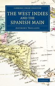 Cambridge Library Collection - Latin American Studies