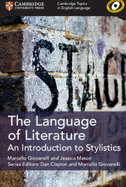 The Language of Literature Cambridge Elevate edition (2 Years)