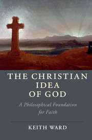 The Christian Idea of God