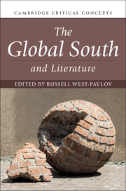 The Global South and Literature