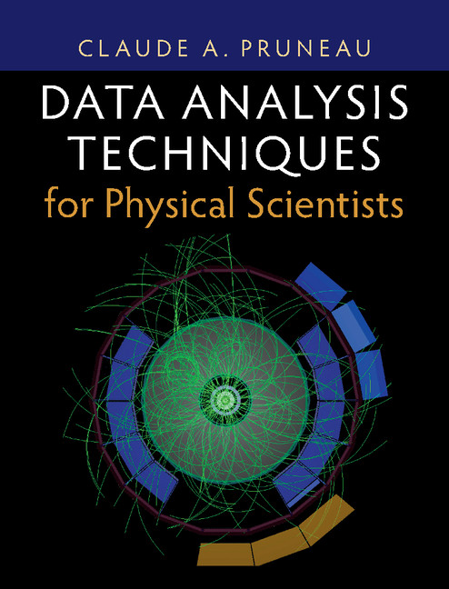 Data Analysis Techniques For Physical Scientists Boris has 6 jobs listed on their profile. data analysis techniques for physical
